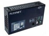 FlexNet ELPM-300