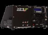 XM2-HP CableUPS Series