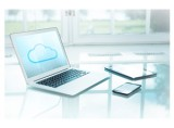 Alpha Cloud Wi-Fi